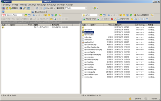 web_backup_002m.png